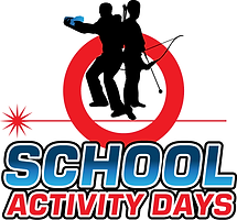 school activity days