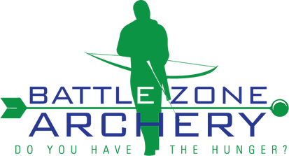 BZA logo2.png