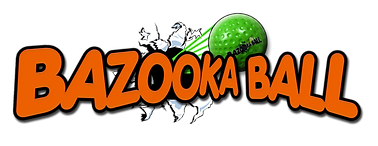 Bazooka Ball Logo FINAL 2015.png