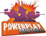 Powerplay Paintball