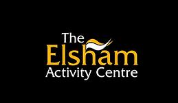 Elsham logo