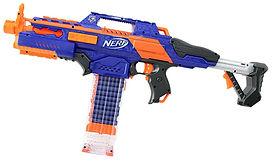 Nerf top gun