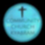 CommunityChurchKyabram (2).png