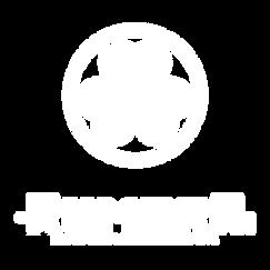 rumcra.png