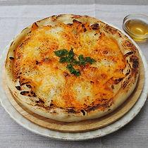 チーズピザ3.jpg
