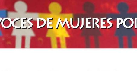 Día Mundial del Hábitat: por el derecho de las mujeres a la ciudad