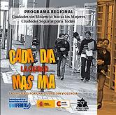 cIUDADES SEGURAS PARA TODXS-1.jpg