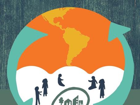"""HIC lanza campaña regional: """"Nuestros barrios, nuestros derechos, nuestras ciudades"""""""
