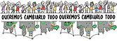AGENDA DERECHOS DE LAS MUJERES A LA CIUD