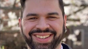 Eddy Fernandez -  Turner Broadcasting Systems   Editor