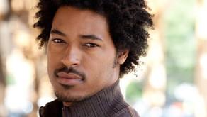 Derek S. Nelson   Siskel Jr. Board Member   Actor