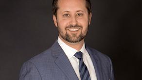 Bryan Swaim   Bordin Semmer LLP   Attorney
