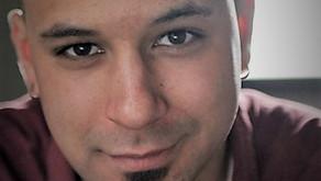 Charles Andrew Gash  Screenwriter