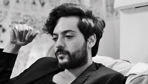 Amir Motlagh  ANIMALS   Founder, Director
