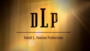 Steve Kennedy    DLP Prods.   Director of Development