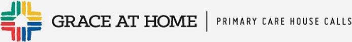 GAH-logo-website_edited.jpg