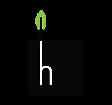 HRVSTR-03.png