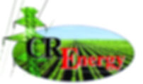 Logo_CR_Energy.jpg