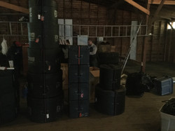 drum cases #3