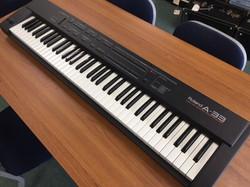 Roland A33 #1