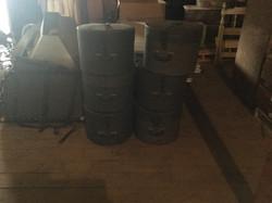 drum cases #4