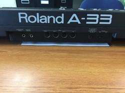 Roland A33 #2