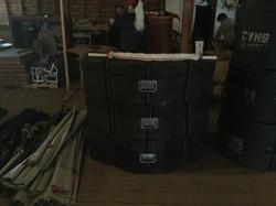 drum cases #2