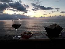 Les lieux inolites sur la côte basque - apéro Etxola bibi Biarritz