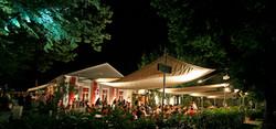 28_Voiles Restaurant Luxe