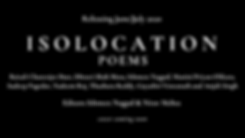 ISOLOCATION Website Cover.png