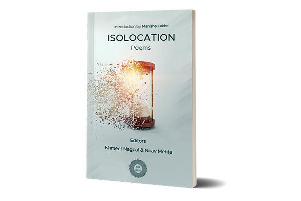 Isolocation - 3D Cover.png