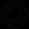 RAP Logo.png