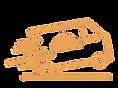 57029869_padded_logo__1_-removebg-previe