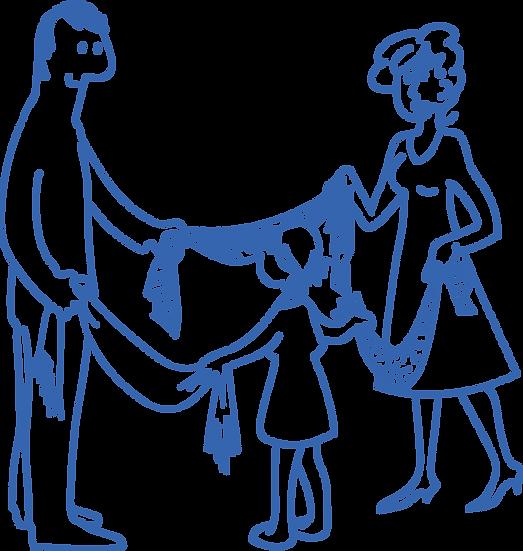 ATELIER MIEUX COMMUNIQUER EN FAMILLE AVEC LA MÉTHODE ESPERE - OCT A AVRIL 2020