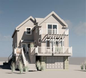 2021_05_24_315_Beach_Schematic.rvt_2021-Oct-26_04-08-27PM-000_Garage_Side_View_jpg (1).jpg