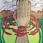 Железная рука