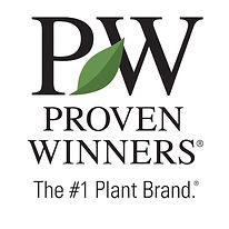 Proven Winners Plants