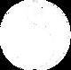 springhavenlogo_wh_no_bg_SGN_emblem.tiff