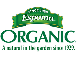 Espoma_Organic_Logo_wTagOL.png