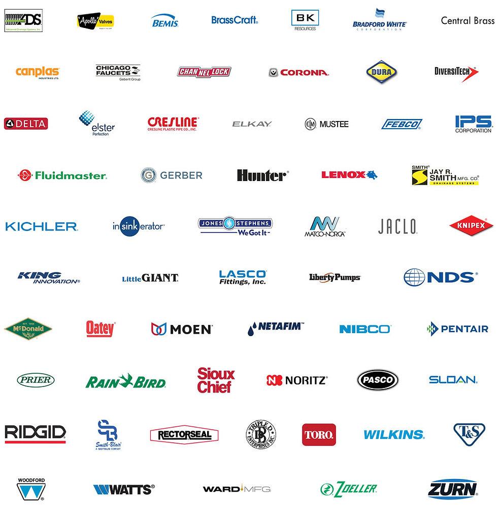 manufacturer-brands_web-only2019.jpg