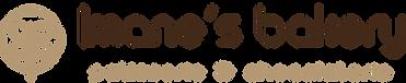 Origineel logo Imane's Bakery.png