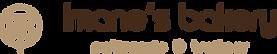 Website logo Imane's Bakery.png