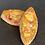 Thumbnail: Plateau met 48 ambachtelijke koekjes