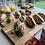 Thumbnail: Lunch en Ontbijt buffet