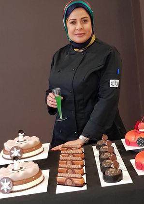 Imane's Bakery.jpg