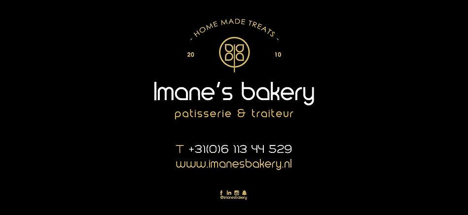 Imane's Bakery - Banner horizontaal.jpg