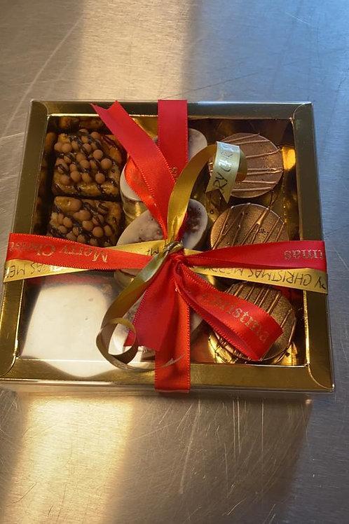 Kerst Giftbox