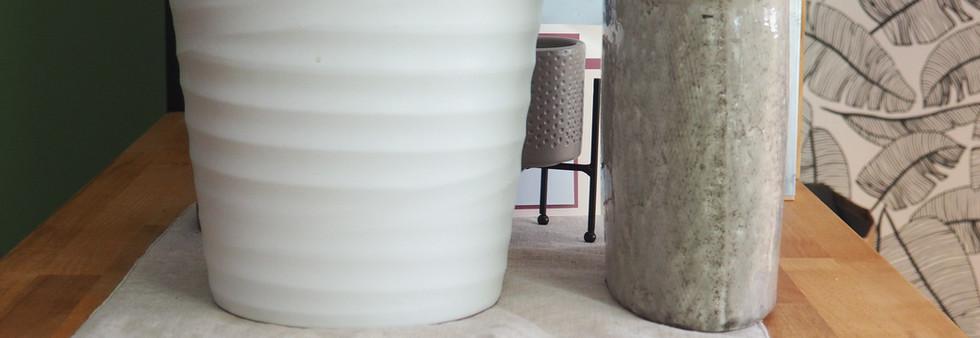 amenagement tendance renovation appartement travaux-decoration lyon architecte intérieur studiolb lisa bronsztejn urban jungle marion lanoe