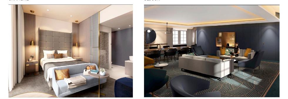 Inspiration hotel ghd.jpg