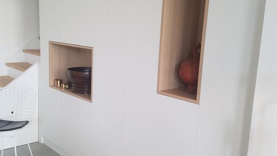 agencement sur-mesure canut verrière amenagement tendance renovation appartement travaux-decoration lyon architecte intérieur studiolb lisa bronsztejn annonciade